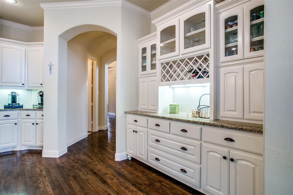 Sold Property | 4334 Vineyard Creek Drive Grapevine, Texas 76051 9