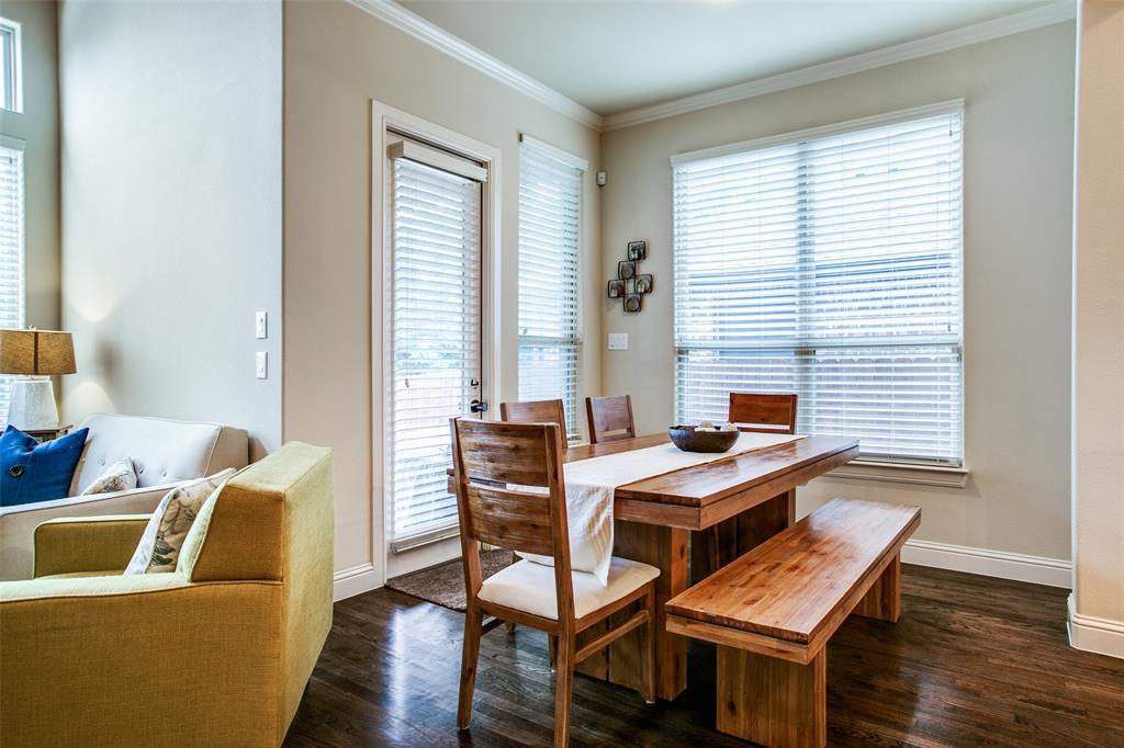 Sold Property | 4334 Vineyard Creek Drive Grapevine, Texas 76051 10