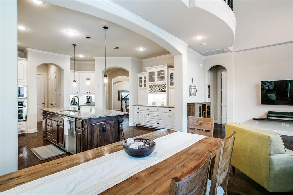 Sold Property | 4334 Vineyard Creek Drive Grapevine, Texas 76051 11