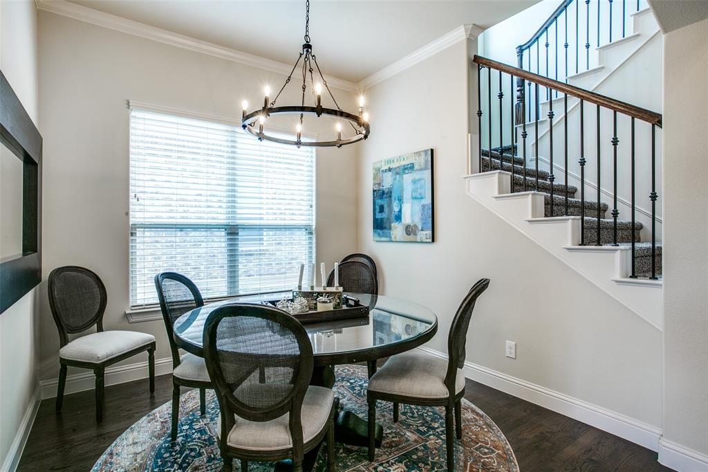 Sold Property | 4334 Vineyard Creek Drive Grapevine, Texas 76051 13