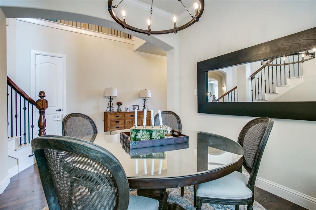 Sold Property | 4334 Vineyard Creek Drive Grapevine, Texas 76051 14