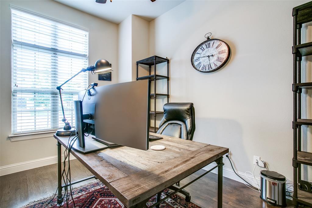 Sold Property | 4334 Vineyard Creek Drive Grapevine, Texas 76051 15