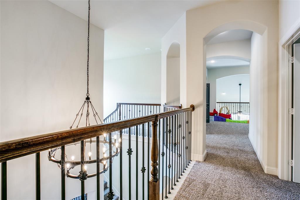 Sold Property | 4334 Vineyard Creek Drive Grapevine, Texas 76051 16