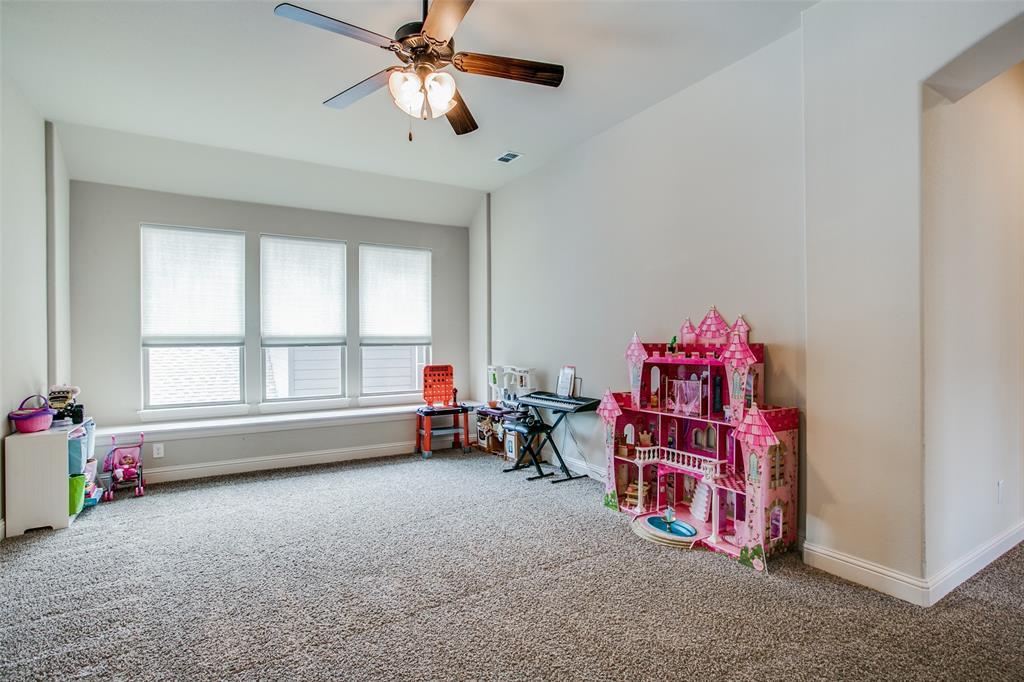 Sold Property | 4334 Vineyard Creek Drive Grapevine, Texas 76051 17