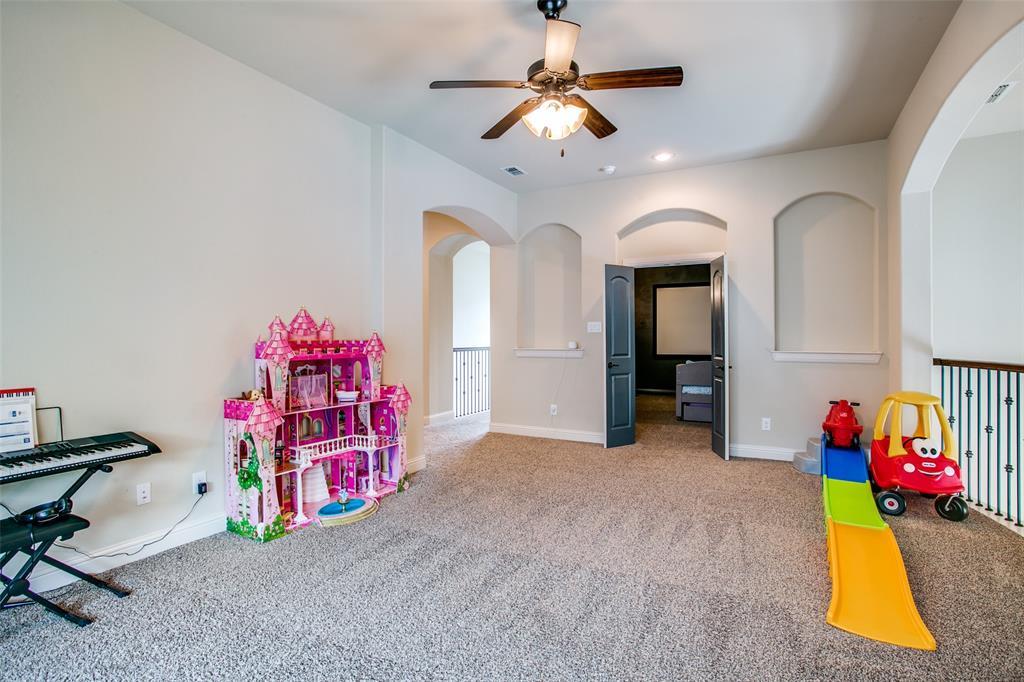 Sold Property | 4334 Vineyard Creek Drive Grapevine, Texas 76051 19