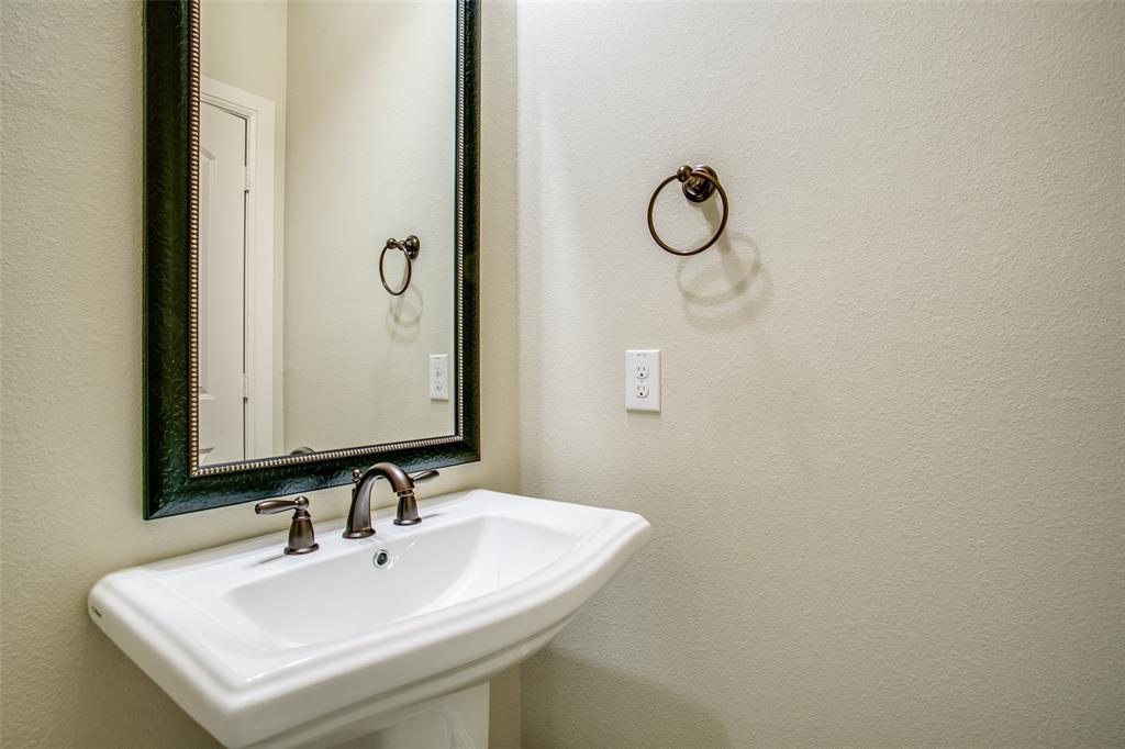 Sold Property | 4334 Vineyard Creek Drive Grapevine, Texas 76051 20