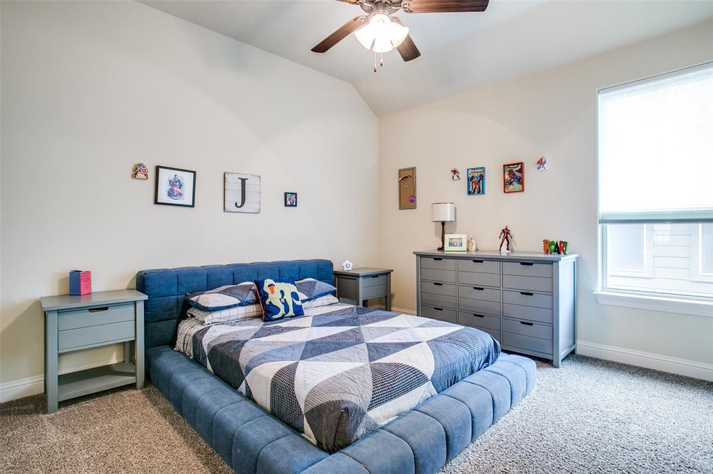 Sold Property | 4334 Vineyard Creek Drive Grapevine, Texas 76051 21