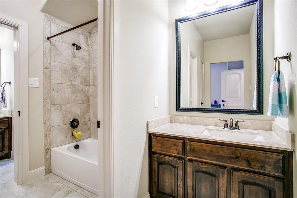 Sold Property | 4334 Vineyard Creek Drive Grapevine, Texas 76051 23