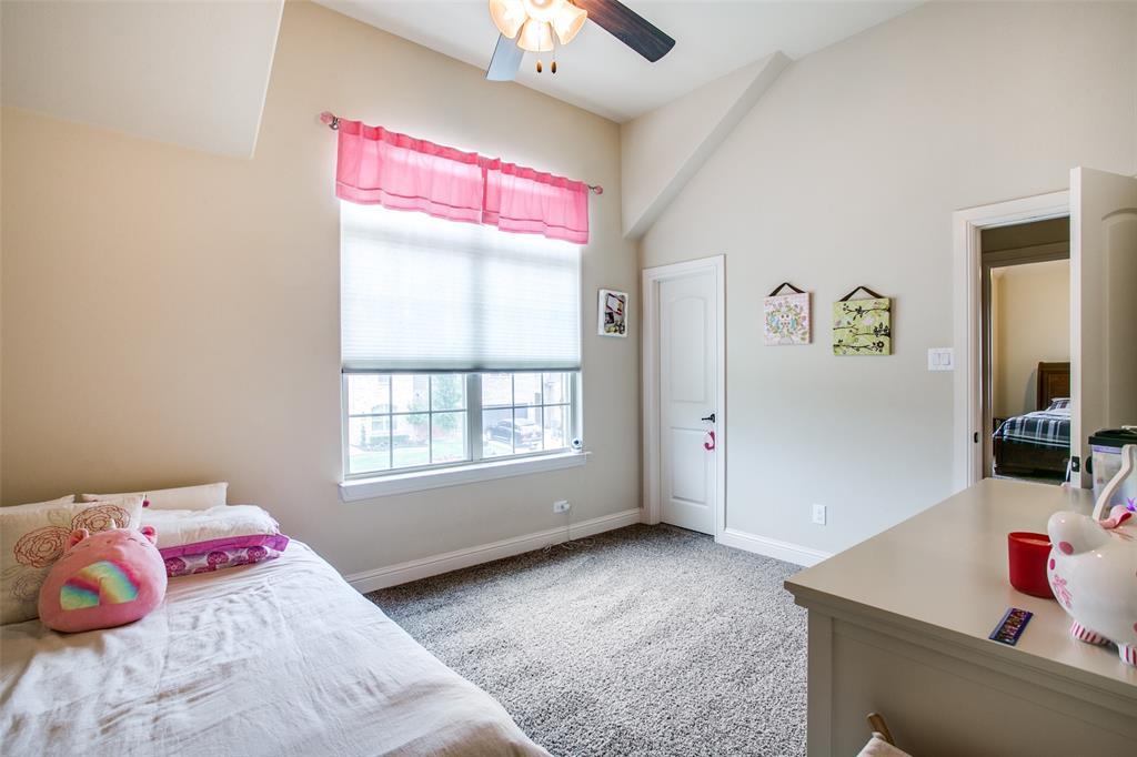 Sold Property | 4334 Vineyard Creek Drive Grapevine, Texas 76051 24