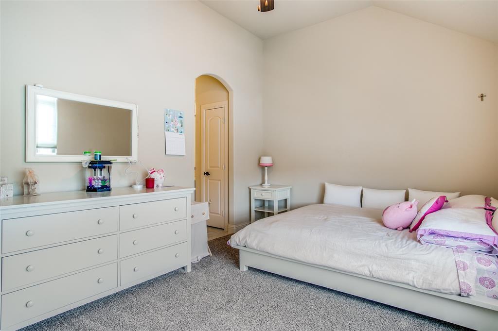 Sold Property | 4334 Vineyard Creek Drive Grapevine, Texas 76051 25