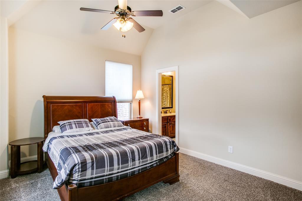 Sold Property | 4334 Vineyard Creek Drive Grapevine, Texas 76051 27