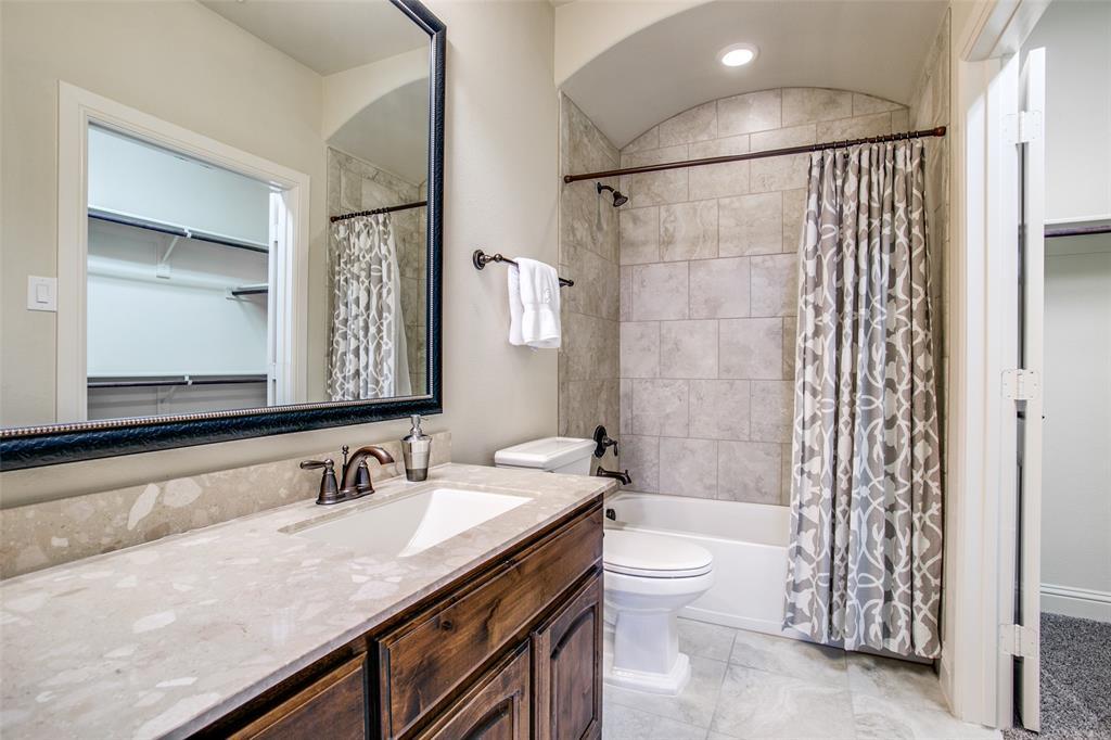 Sold Property | 4334 Vineyard Creek Drive Grapevine, Texas 76051 28