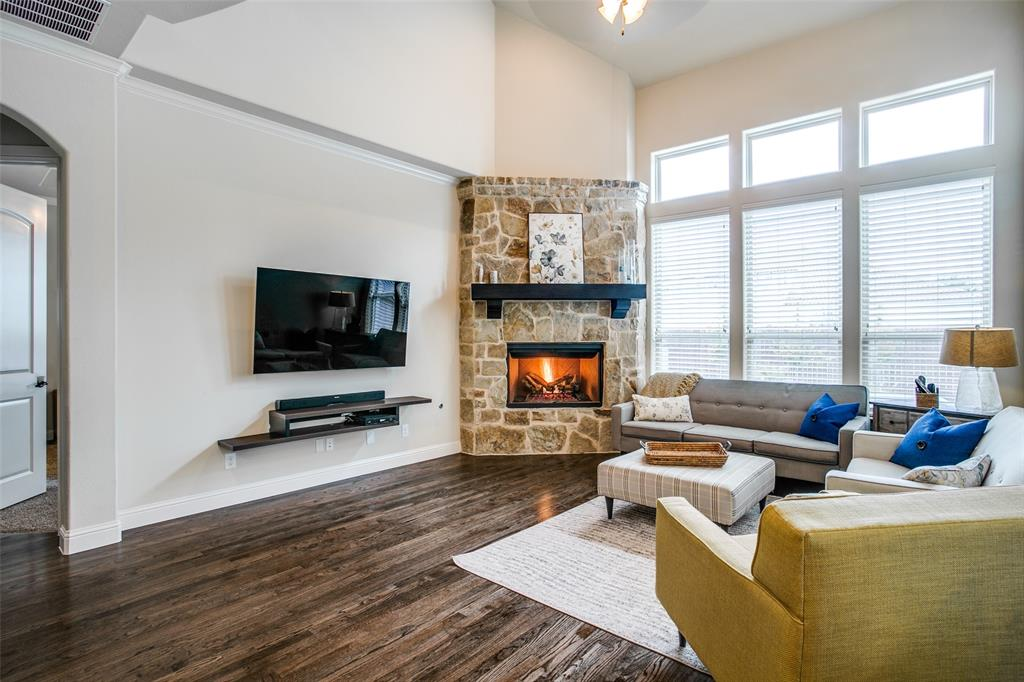Sold Property | 4334 Vineyard Creek Drive Grapevine, Texas 76051 2