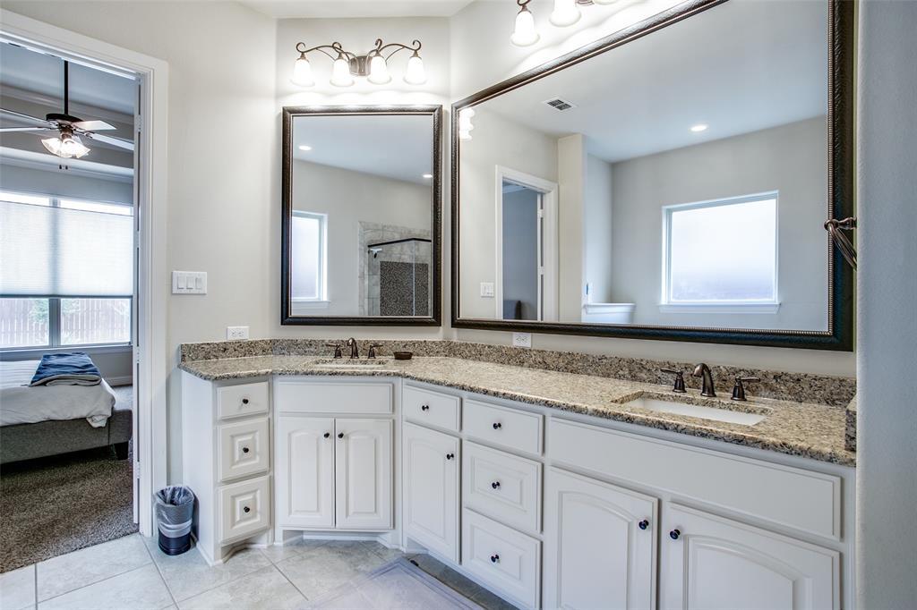 Sold Property | 4334 Vineyard Creek Drive Grapevine, Texas 76051 31