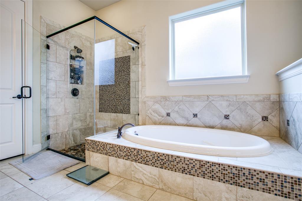 Sold Property | 4334 Vineyard Creek Drive Grapevine, Texas 76051 32