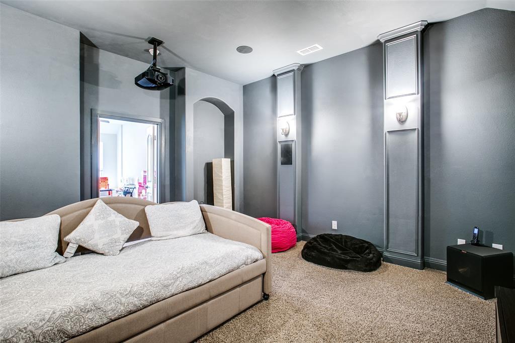 Sold Property | 4334 Vineyard Creek Drive Grapevine, Texas 76051 34