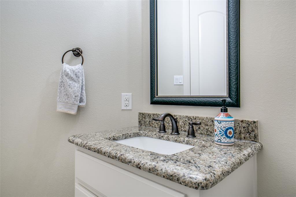 Sold Property | 4334 Vineyard Creek Drive Grapevine, Texas 76051 35