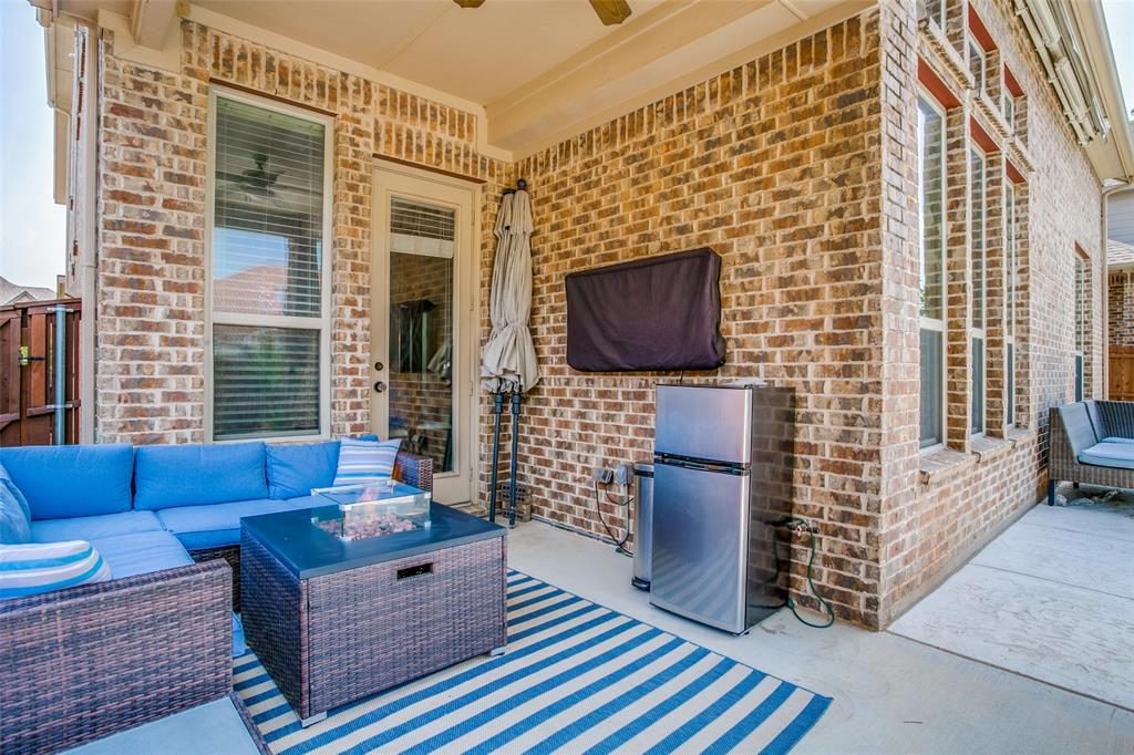 Sold Property | 4334 Vineyard Creek Drive Grapevine, Texas 76051 37