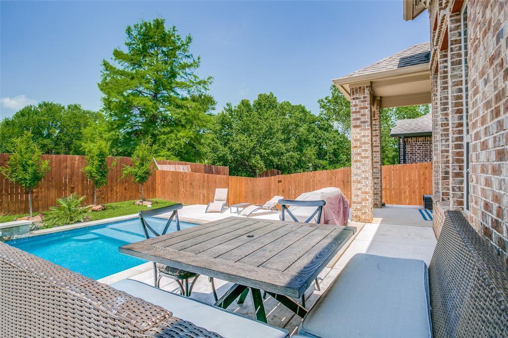 Sold Property | 4334 Vineyard Creek Drive Grapevine, Texas 76051 38