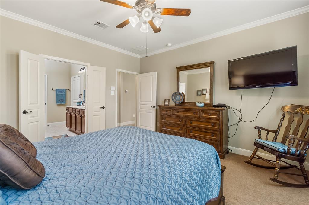 Off Market   715 Rufina Street League City, Texas 77573 12