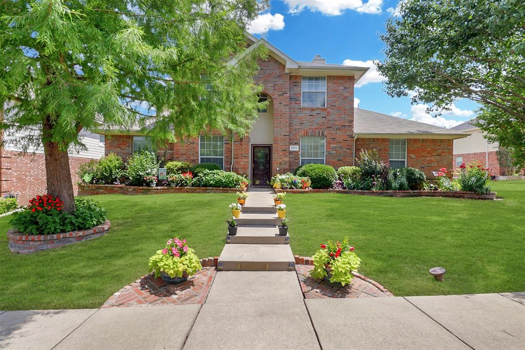 Sold Property | 2922 Lost Creek Court Rockwall, Texas 75032 0