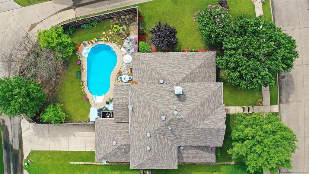 Sold Property | 2922 Lost Creek Court Rockwall, Texas 75032 1