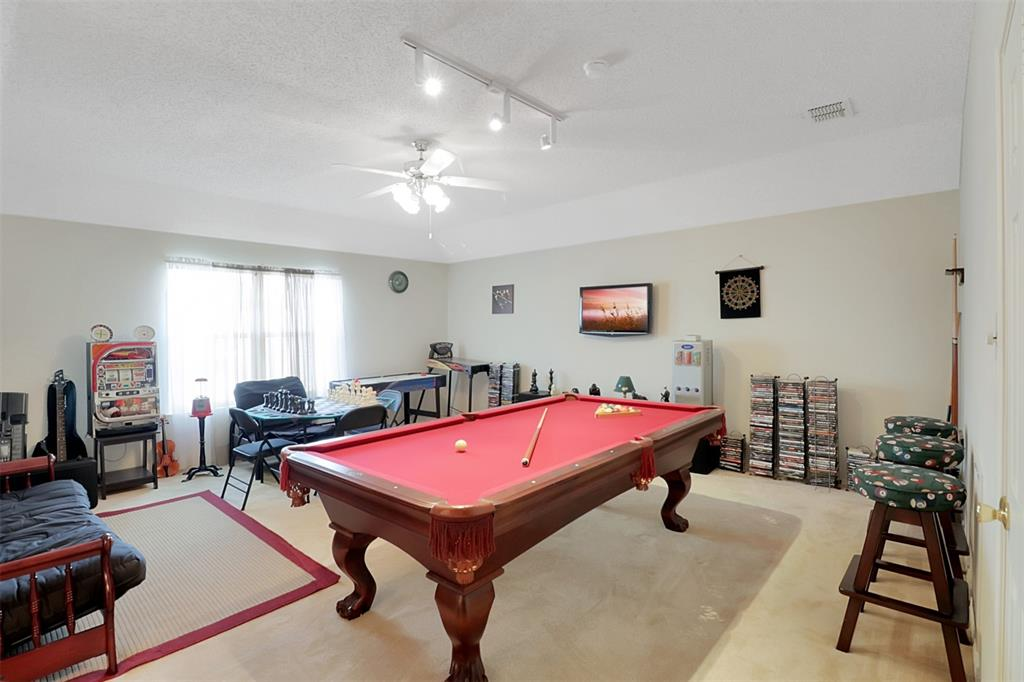 Sold Property | 2922 Lost Creek Court Rockwall, Texas 75032 19