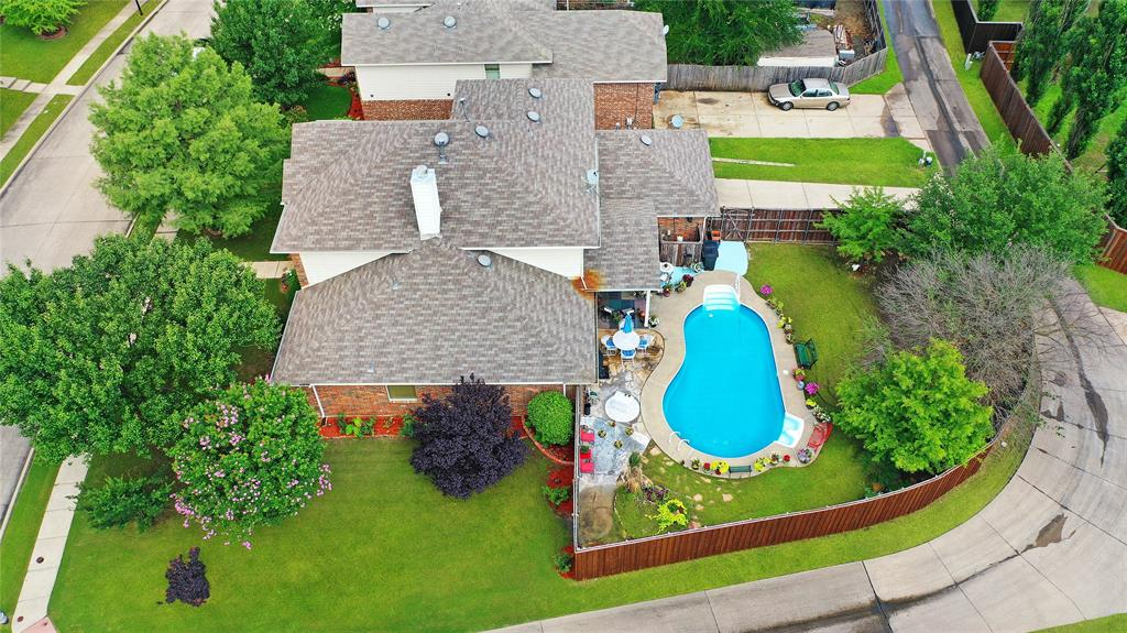 Sold Property | 2922 Lost Creek Court Rockwall, Texas 75032 26