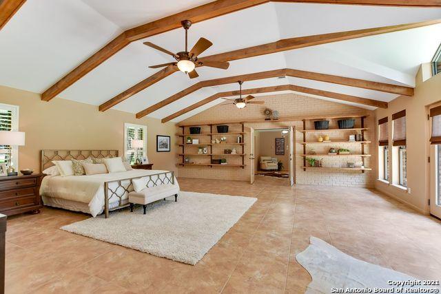 Active | 16514 Hidden View St San Antonio, TX 78232 12