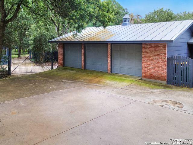 Active | 16514 Hidden View St San Antonio, TX 78232 34