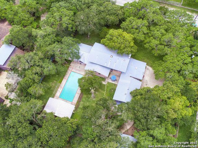 Active | 16514 Hidden View St San Antonio, TX 78232 36