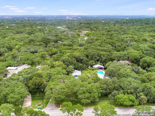 Active | 16514 Hidden View St San Antonio, TX 78232 38
