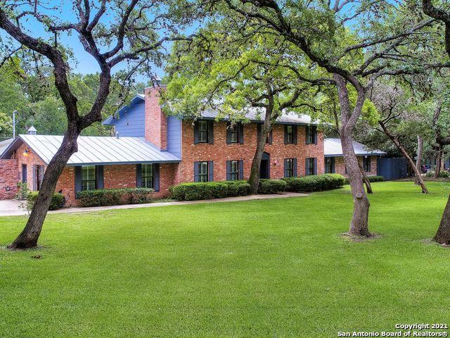 Active | 16514 Hidden View St San Antonio, TX 78232 40