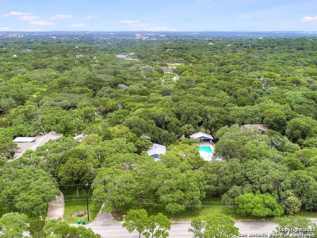 Active | 16514 Hidden View St San Antonio, TX 78232 41