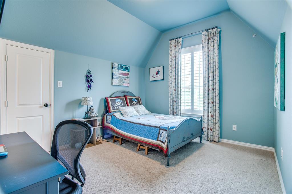 Active   13889 Countrybrook Drive Frisco, Texas 75035 24