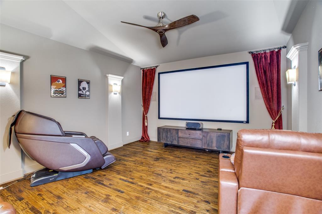Active   13889 Countrybrook Drive Frisco, Texas 75035 31