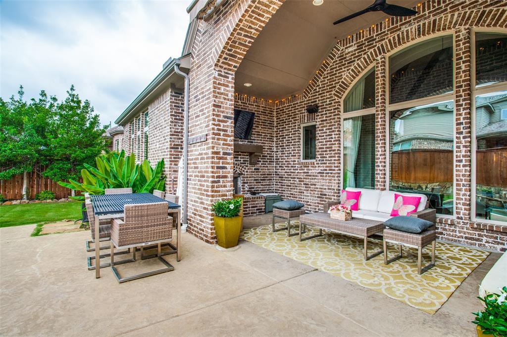 Active   13889 Countrybrook Drive Frisco, Texas 75035 32
