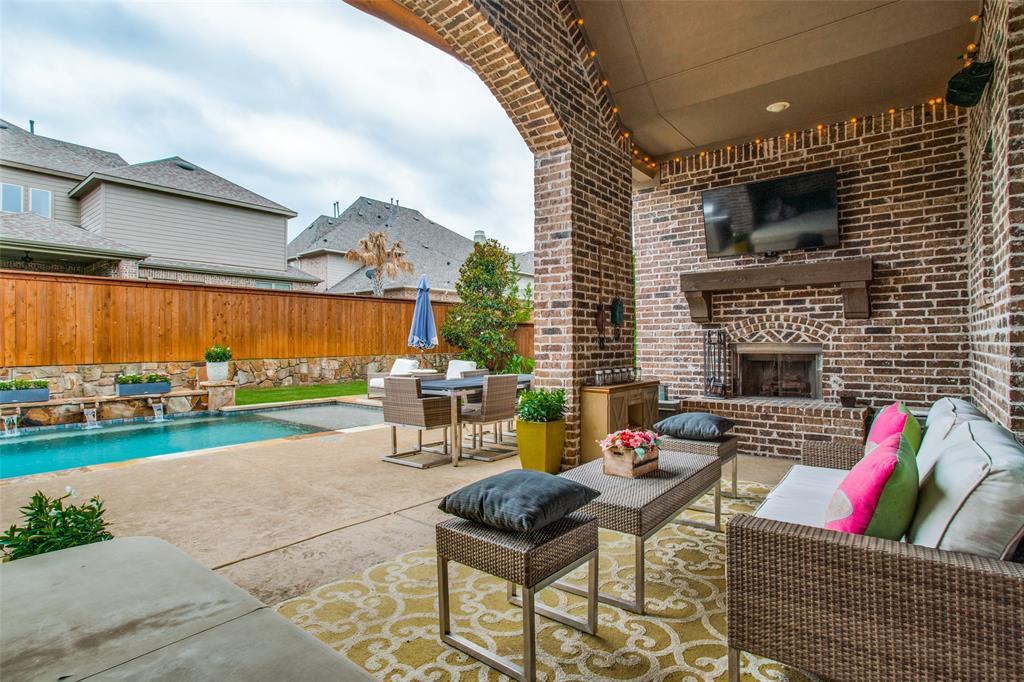 Active   13889 Countrybrook Drive Frisco, Texas 75035 33