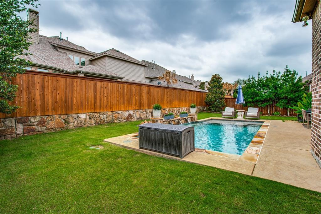 Active   13889 Countrybrook Drive Frisco, Texas 75035 36