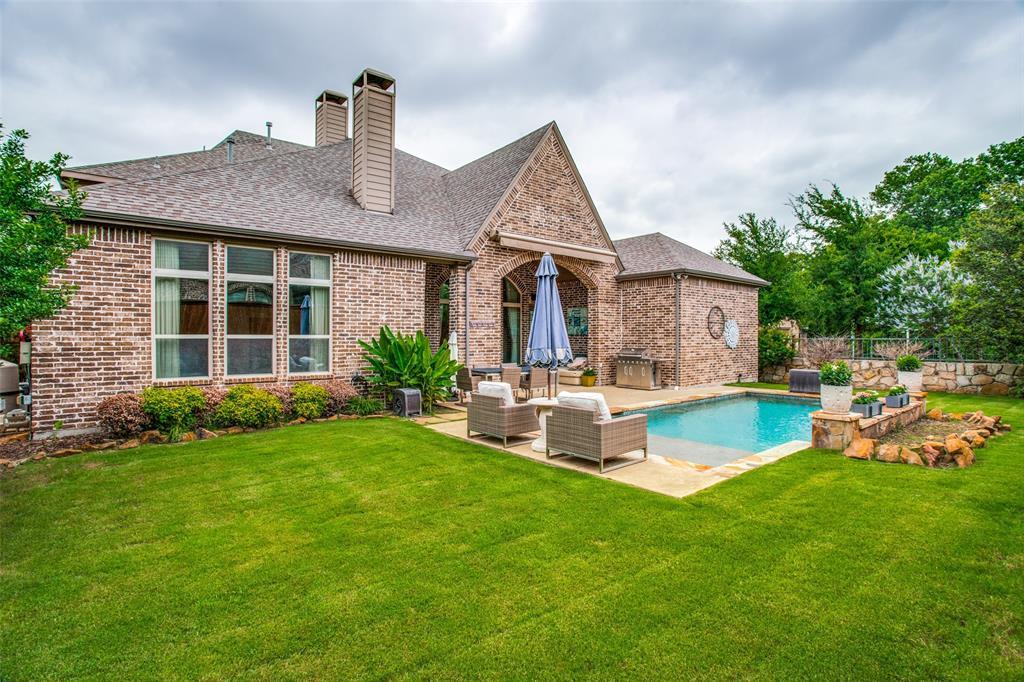 Active   13889 Countrybrook Drive Frisco, Texas 75035 37