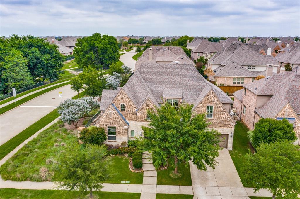 Active   13889 Countrybrook Drive Frisco, Texas 75035 38