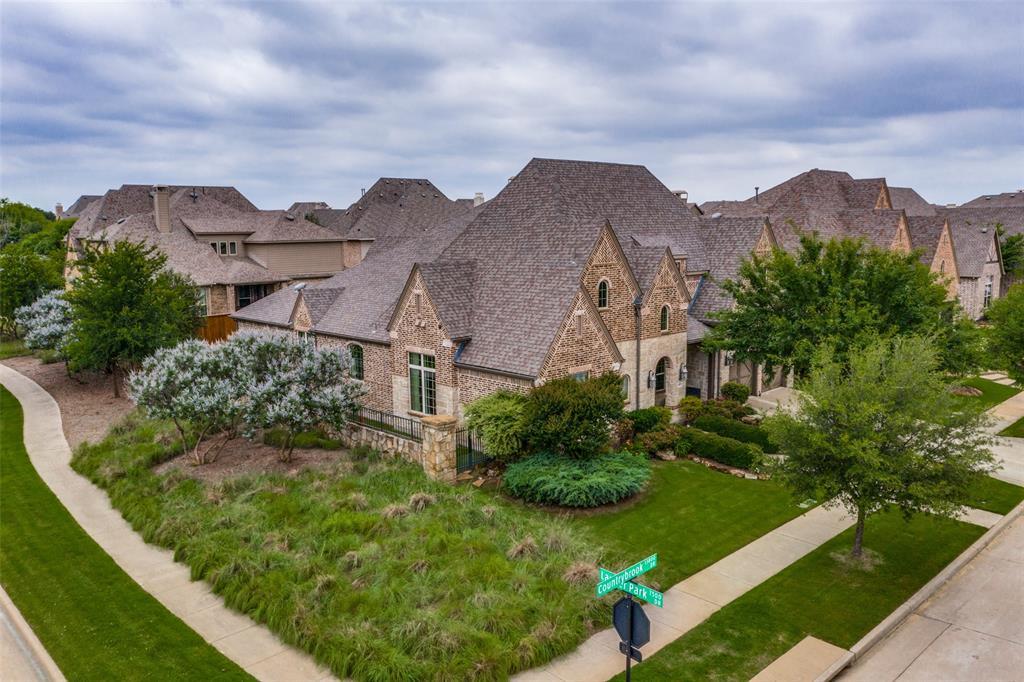 Active   13889 Countrybrook Drive Frisco, Texas 75035 39
