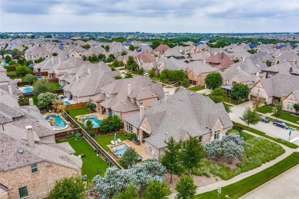 Active   13889 Countrybrook Drive Frisco, Texas 75035 40