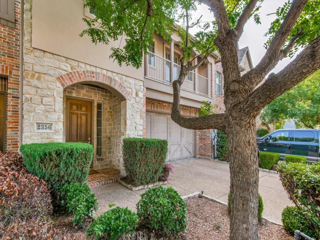 Active | 2356 Chelsea Drive Frisco, Texas 75034 0