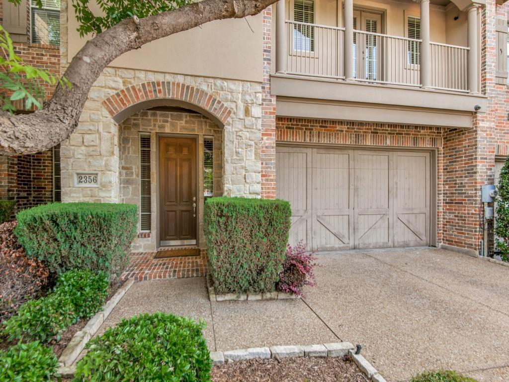 Active | 2356 Chelsea Drive Frisco, Texas 75034 21