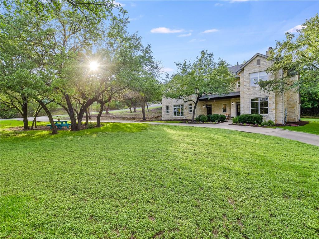 Pending   8504 Long Canyon Drive Austin, TX 78730 0