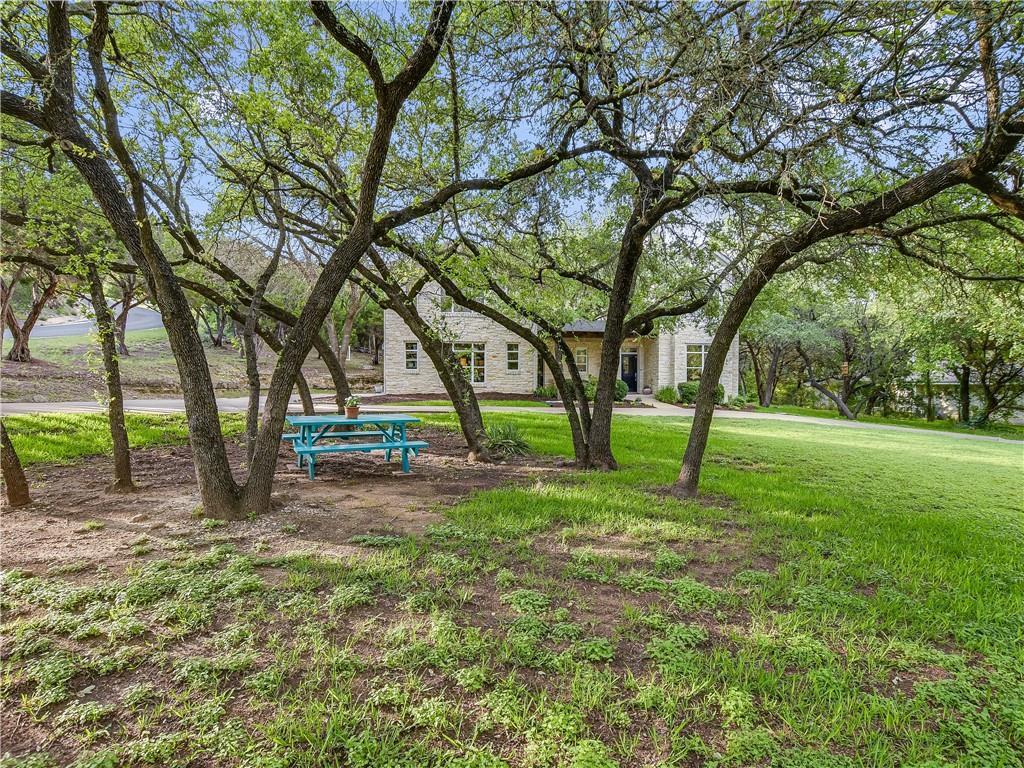 Pending   8504 Long Canyon Drive Austin, TX 78730 20