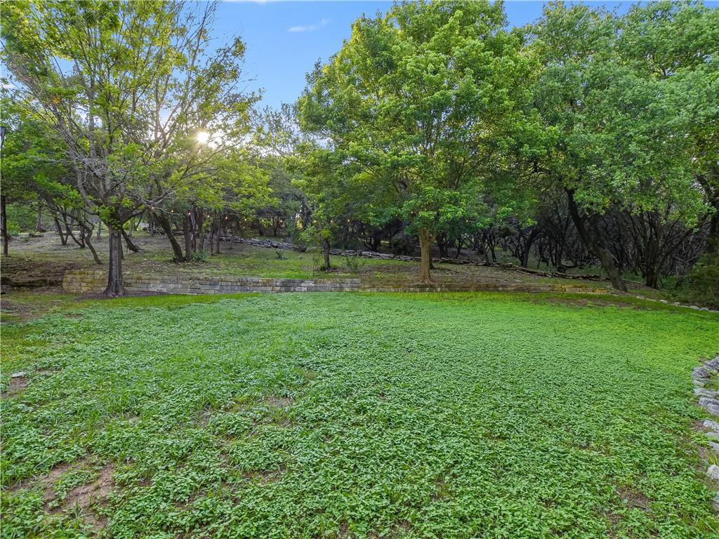 Pending   8504 Long Canyon Drive Austin, TX 78730 36