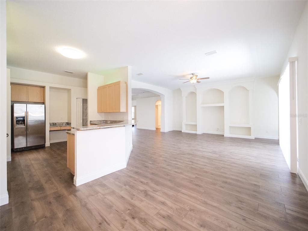 Pending   9804 LA VONDA STREET RIVERVIEW, FL 33569 19