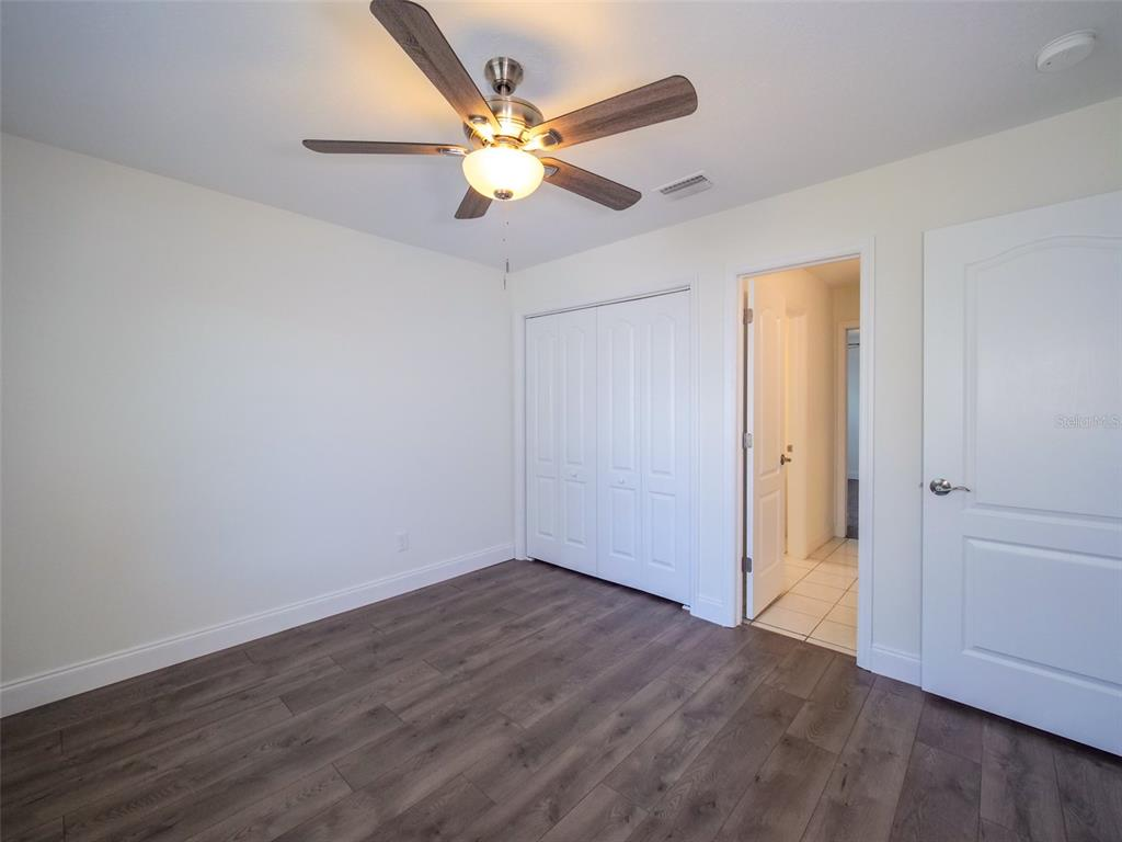 Pending   9804 LA VONDA STREET RIVERVIEW, FL 33569 21